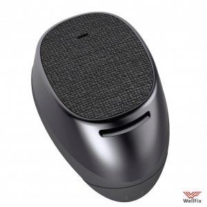 Изображение Беспроводная гарнитура Motorola Moto Hint