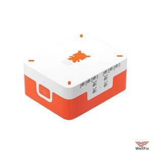 Изображение Блок управления Xiaomi Mi Bunny Block Robot / Mi Robot Builder Rover