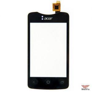 Изображение Тачскрин Acer Liquid Z3