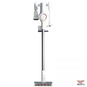 Изображение Беспроводной пылесос Xiaomi Dream V9 Vacuum Cleaner