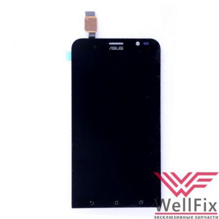 Дисплей Asus ZenFone Go ZB551KL с тачскрином