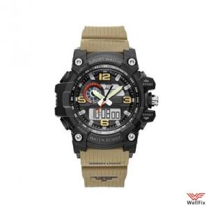 Изображение Часы Xiaomi TwentySeventeen Dual Display Digital Watch