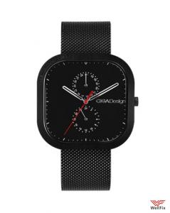 Изображение Часы Xiaomi CIGA Design Poems and Dreams P Series черные