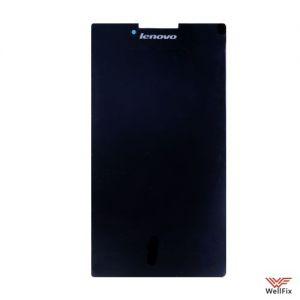 Изображение Дисплей для Lenovo TAB 2 A7-30 в сборе