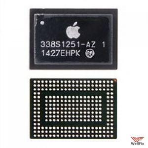 Изображение Контроллер питания для Apple iPhone 6 (338S1251-AZ)