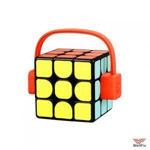 Изображение Кубик Рубика Xiaomi Giiker Metering Super Cube