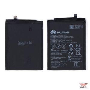 Изображение Аккумулятор для Huawei Honor 7x / 7c / Nova 2 Plus