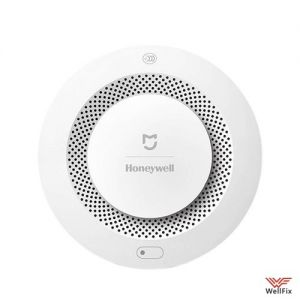 Изображение Датчик дыма Xiaomi MiJia Smoke Detector