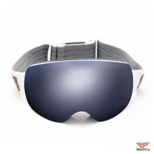 Изображение Горнолыжная маска Xiaomi TS Turok Steinhardt Double Spherical Goggles