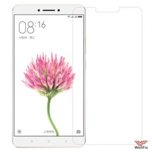 Стекло защитное Xiaomi Mi Max (Nillkin Amazing H)