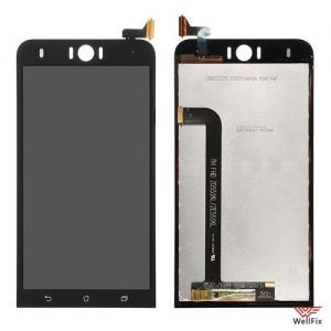 Дисплей Asus Zenfone Selfie ZD551KL с тачскрином