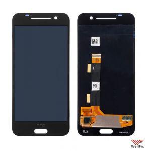Дисплей HTC One A9 с тачскрином