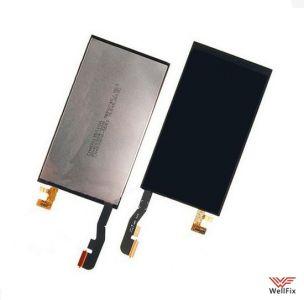 Дисплей HTC One mini 2 с тачскрином