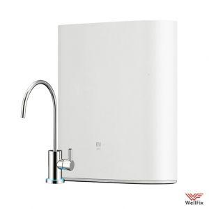 Очиститель воды Xiaomi Mi Water Purifier 2 (500G)