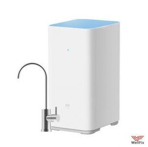 Очиститель воды Xiaomi Mi Water Purifier 2 (400G)