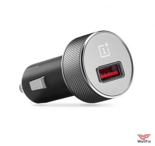 Изображение Автомобильное зарядное устройство Oneplus Dash Car Charger
