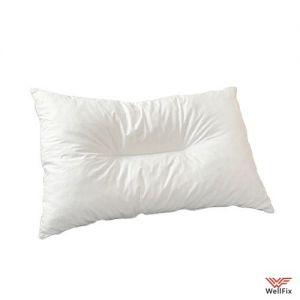 Изображение Подушка Xiaomi Mi 8H Pillow Z5