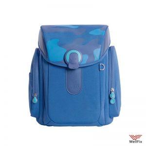 Изображение Рюкзак Xiaomi Mi Rabbit MITU Children Bag синий