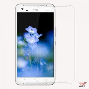 Стекло защитное HTC One X9 (Nillkin Amazing H)