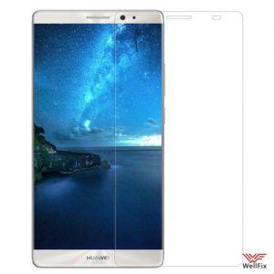 Стекло защитное Huawei Ascend Mate 8 (Nillkin Amazing H)