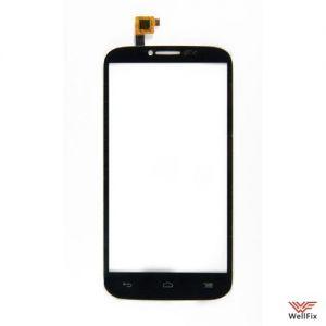 Изображение Тачскрин Alcatel One Touch POP C9 7047