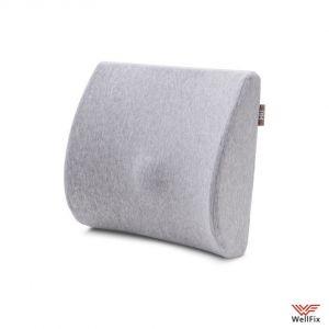 Изображение Подушка для спины Xiaomi Mi 8H Pillow K1