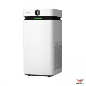 Умный очиститель воздуха Xiaomi KJ800F-X7S(M)