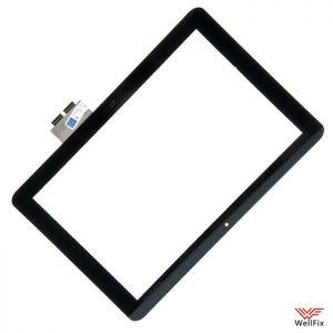Тачскрин для Acer Iconia Tab A210, A211