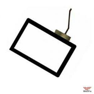 Тачскрин Huawei MediaPad 10 FHD