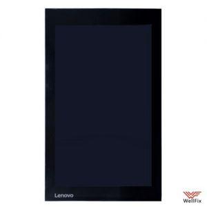 Изображение Дисплей Lenovo Yoga Tablet 3 YT3-850 8