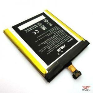 Аккумулятор Asus Padfone 2 A68