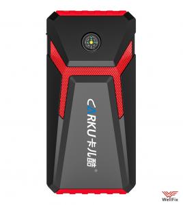 Пуско-зарядное устройство для автомобиля Xiaomi Carku X6 E-Power-156
