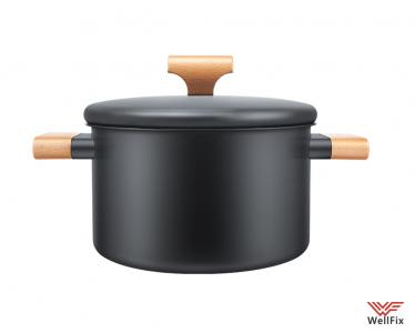 Кастрюля Xiaomi Qcooker Soup Pot CM-TC01