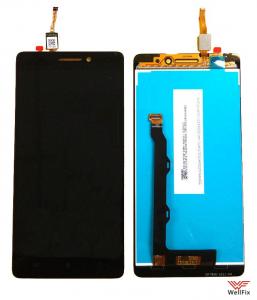 Дисплей Lenovo K3 Note с тачскрином