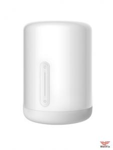 Изображение Умный ночник Xiaomi MiJia Bedside Lamp MJCTD02YL