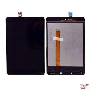 Изображение Дисплей Xiaomi MiPad 3 в сборе черный