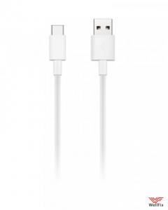 Изображение Кабель Type-C / USB CP51 (Huawei)