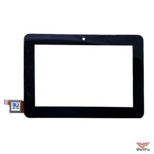 Изображение Тачскрин Huawei MediaPad 7 FHD