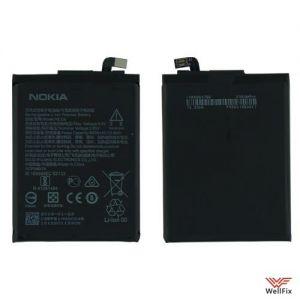 Изображение Аккумулятор для Nokia 2 (оригинал)