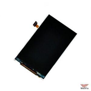 Дисплей Lenovo S720