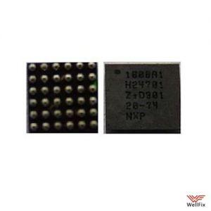 Изображение Контроллер USB для Apple iPhone 5 1608A1 (36 pin)