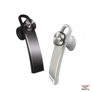 Изображение Bluetooth-гарнитура Huawei AM07 (Type-C)