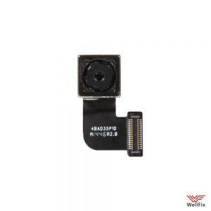 Камера Meizu M1 Note задняя