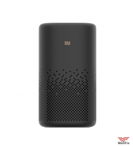 Изображение Умная колонка Xiaomi Mi Xiao AI Speaker Pro LX06