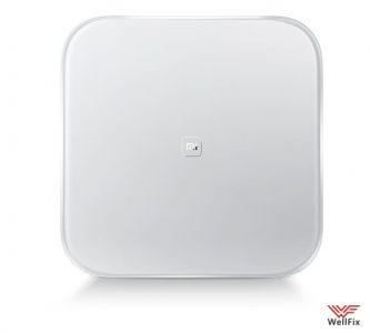 Изображение Умные весы Xiaomi Mi Smart Scale