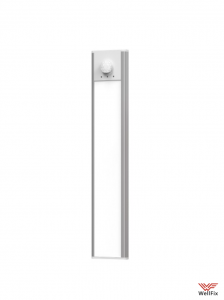 Изображение Беспроводной светильник Xiaomi Yeelight Wireles Rechargable Motion Sensor L40 (40см) серый