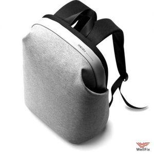 Изображение Рюкзак Meizu Travel Backpack серый
