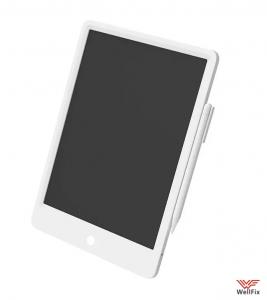 Изображение Планшет детский Xiaomi Mijia LCD Blackboard 10 inch XMXHB01WC