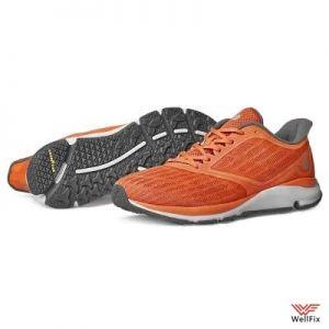 Изображение Кроссовки Xiaomi Amazfit Antelope Light Outdoor Running Shoes (оранжевые, 43 размер)