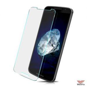 Стекло защитное Motorola Moto X Play xt1561/xt1562/xt1563 (Nillkin Amazing H)